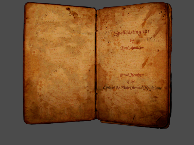 spellbook_cover_bg