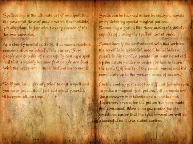 spellbook_one_bg
