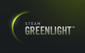 Greenlight_logo_300